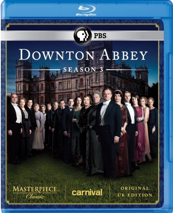 Downton abbey filming schedule 2014 for Downton abbey tour tickets
