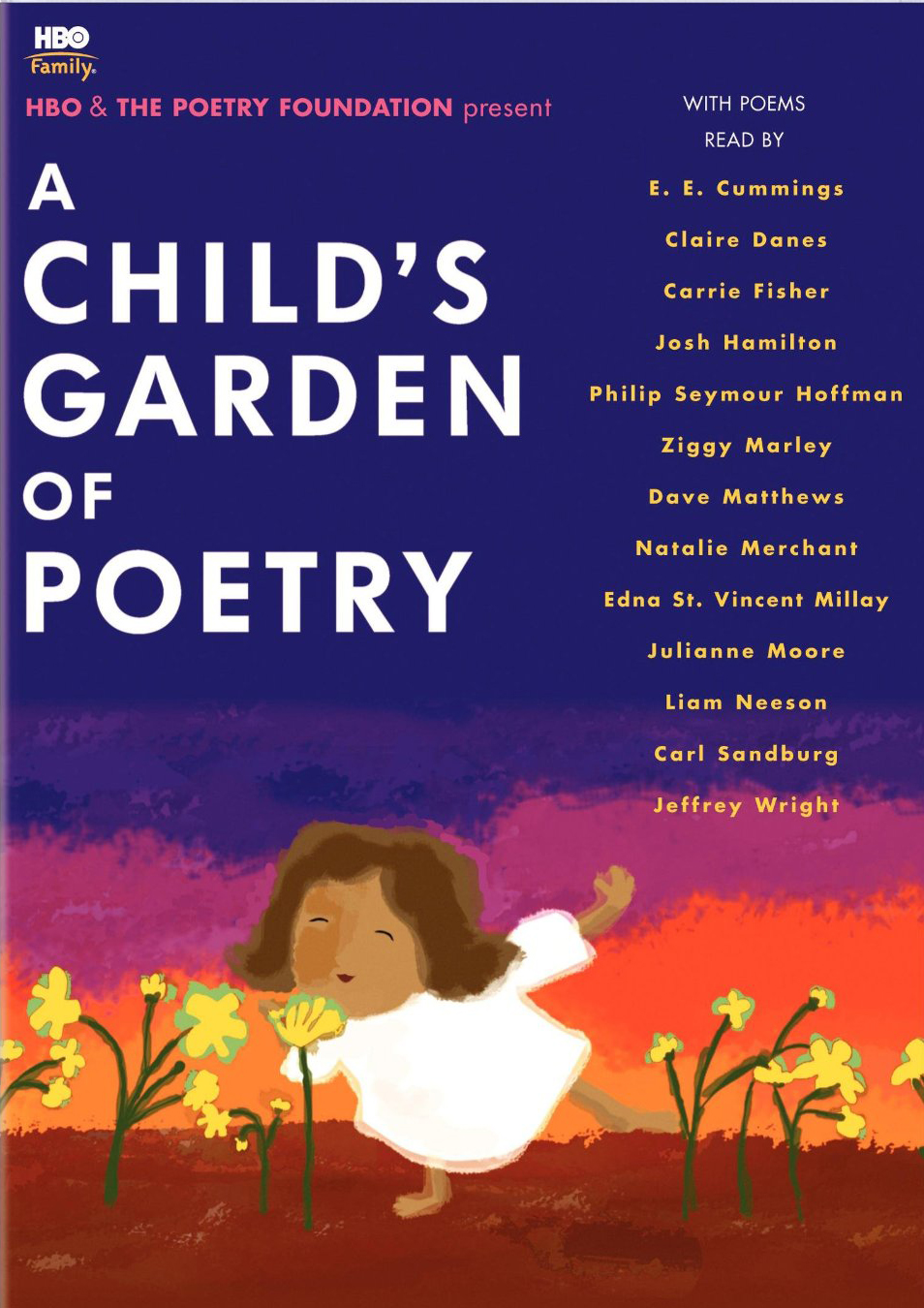 New Releases For November 8th on Poetry For Kids Xbox