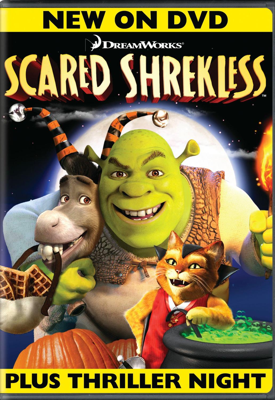 Http www scarecrow com images kcfinder images shrek