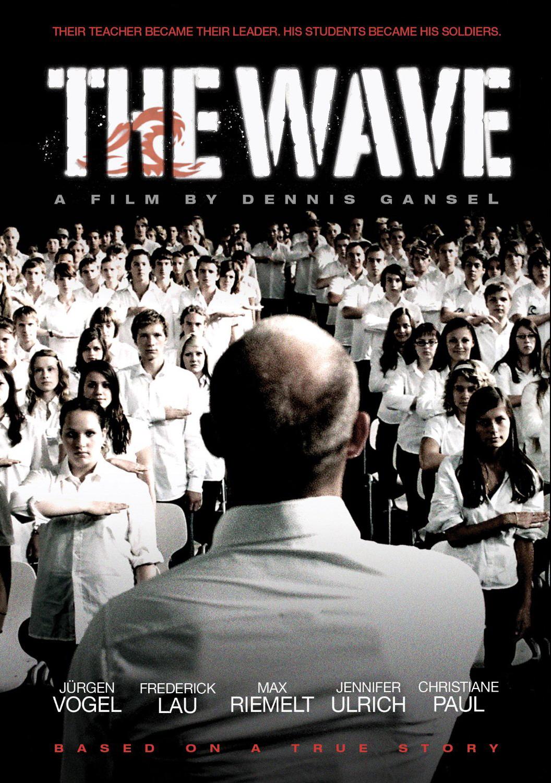 the wave todd strasser full book pdf