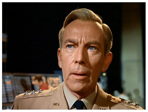 Whit Bissell Wallpapers